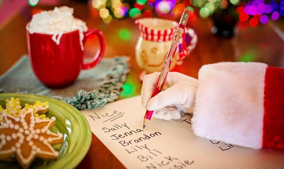 21. Christmas card image (1)
