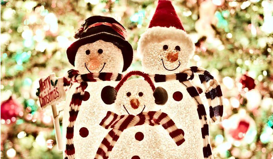 21. funny Christmas image (1)
