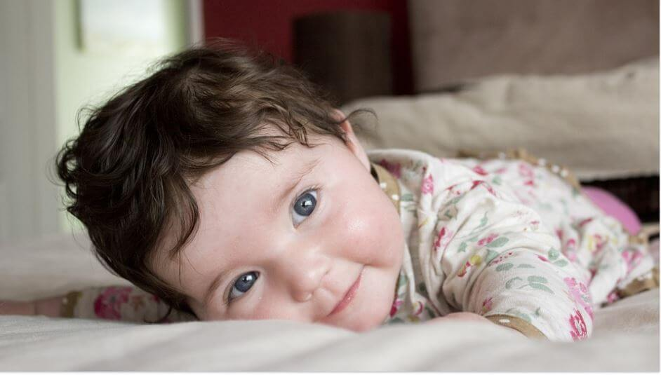 24. baby images wallpapers (1)
