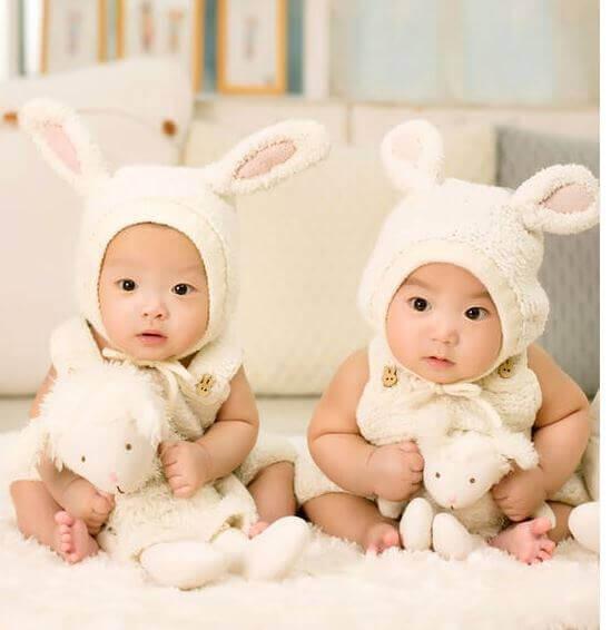 30. cute baby girl (1)