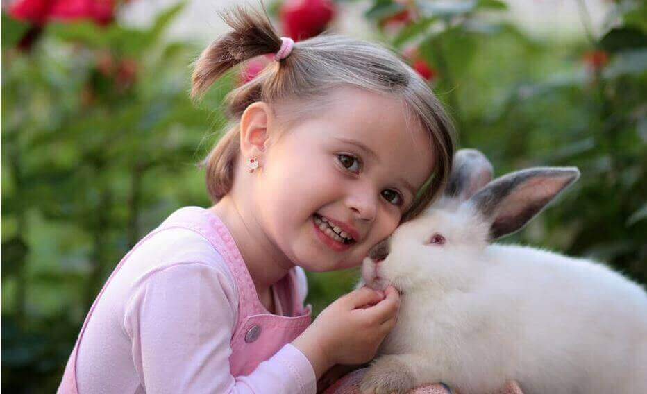5. Cute baby image facebook cover photo2)