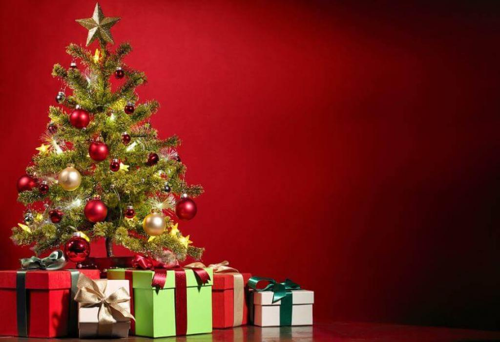 5. Christmas wishes for friend (1) (1)