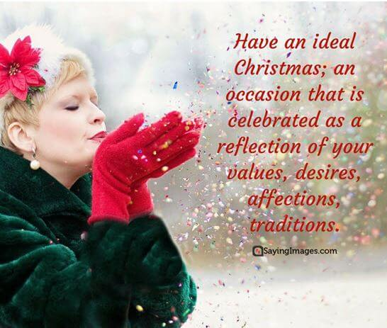 5. christmas wishes for friend (1)