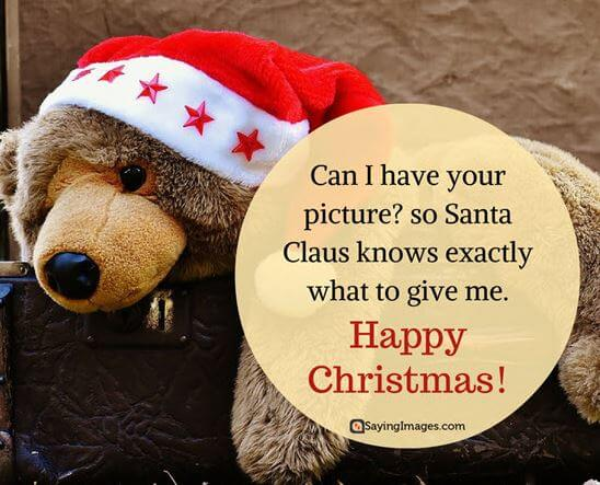 6. best christmas image for facebook dp (1)