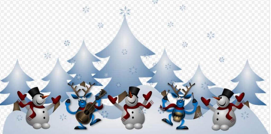 7. christmas image free. (1) (1)