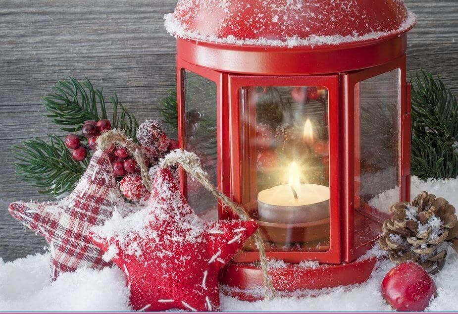 8. Christmas image (1)
