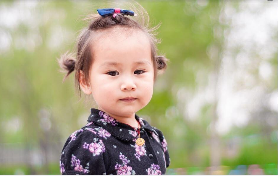 8. cute baby pics girl (1)