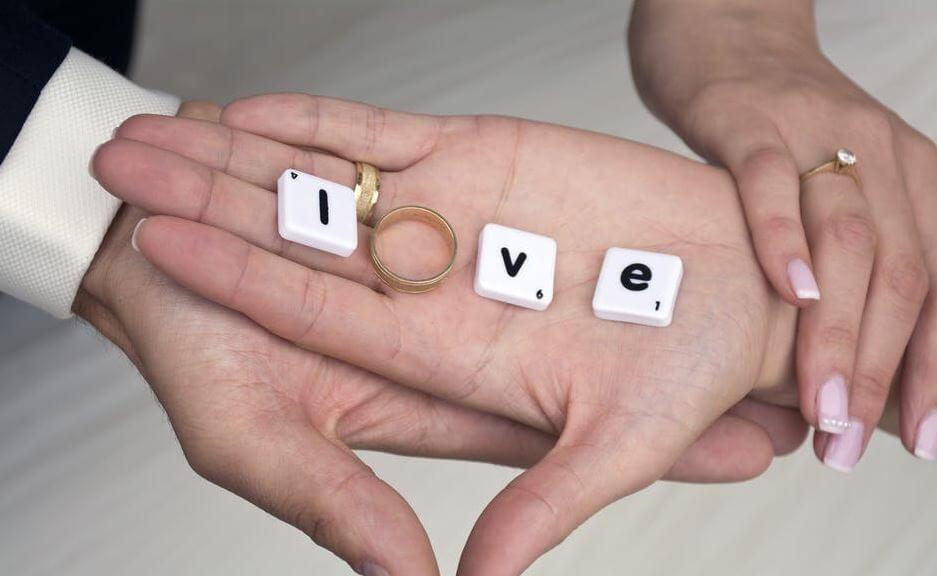 15. lovers image instgram (1)