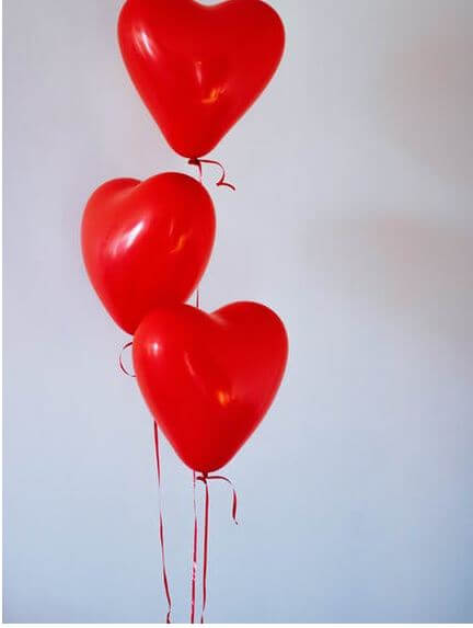 16. red balloon image 2019 (1)