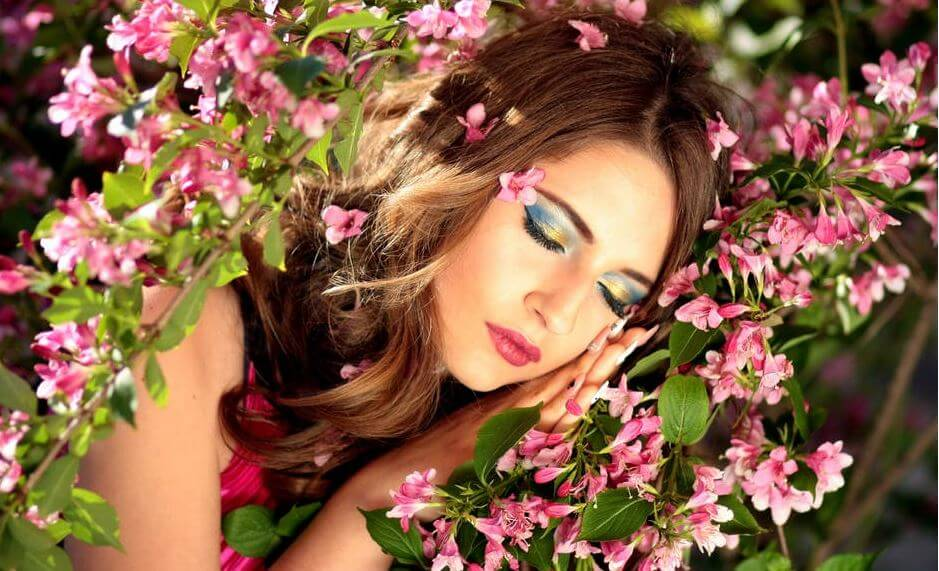 18. stylish girl image (1)
