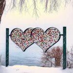 6. awesome dpz instagram (1)