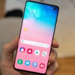 How to unlock Galaxy S10 and Galaxy S10 Plus remove lock