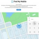 How to Track lost Galaxy S10 and S10 Plus