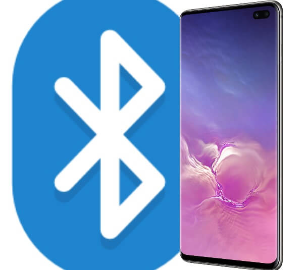 Bluetooth not working on Galaxy S10 and Galaxy S10 Plus