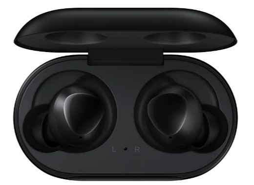 Galaxy Buds sound is low and how to increase
