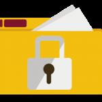 Create & Use Secure Folder On Samsung Galaxy S20_ S20 Plus_ S20 Ultra