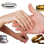 RING ENGRAVING IDEAS and Examples (2)