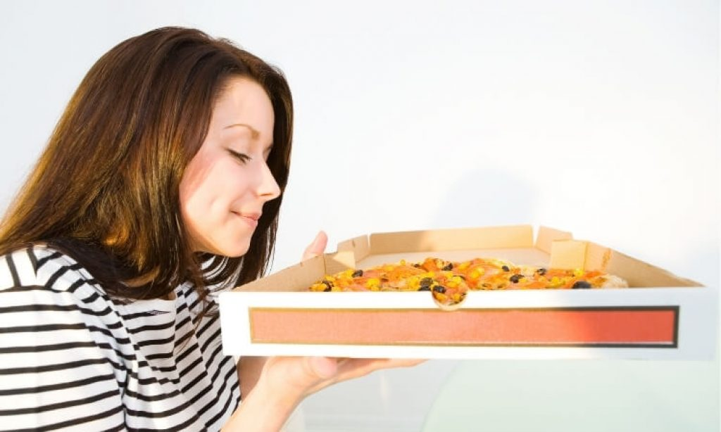 UNIQUE Pizza Shop & & Restaurant Name Examples (1)