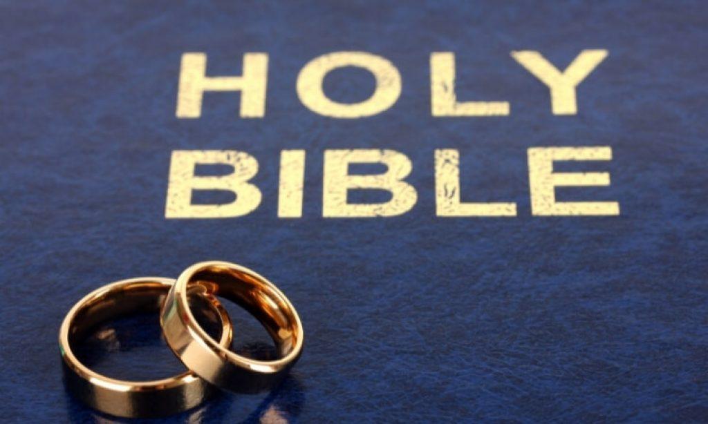 WEDDING RING SAYING BIBLE VERSE(2) (1)