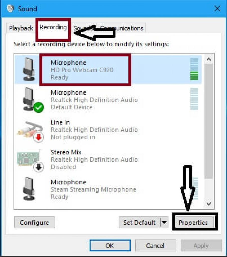 Microphone not working 3 (1)