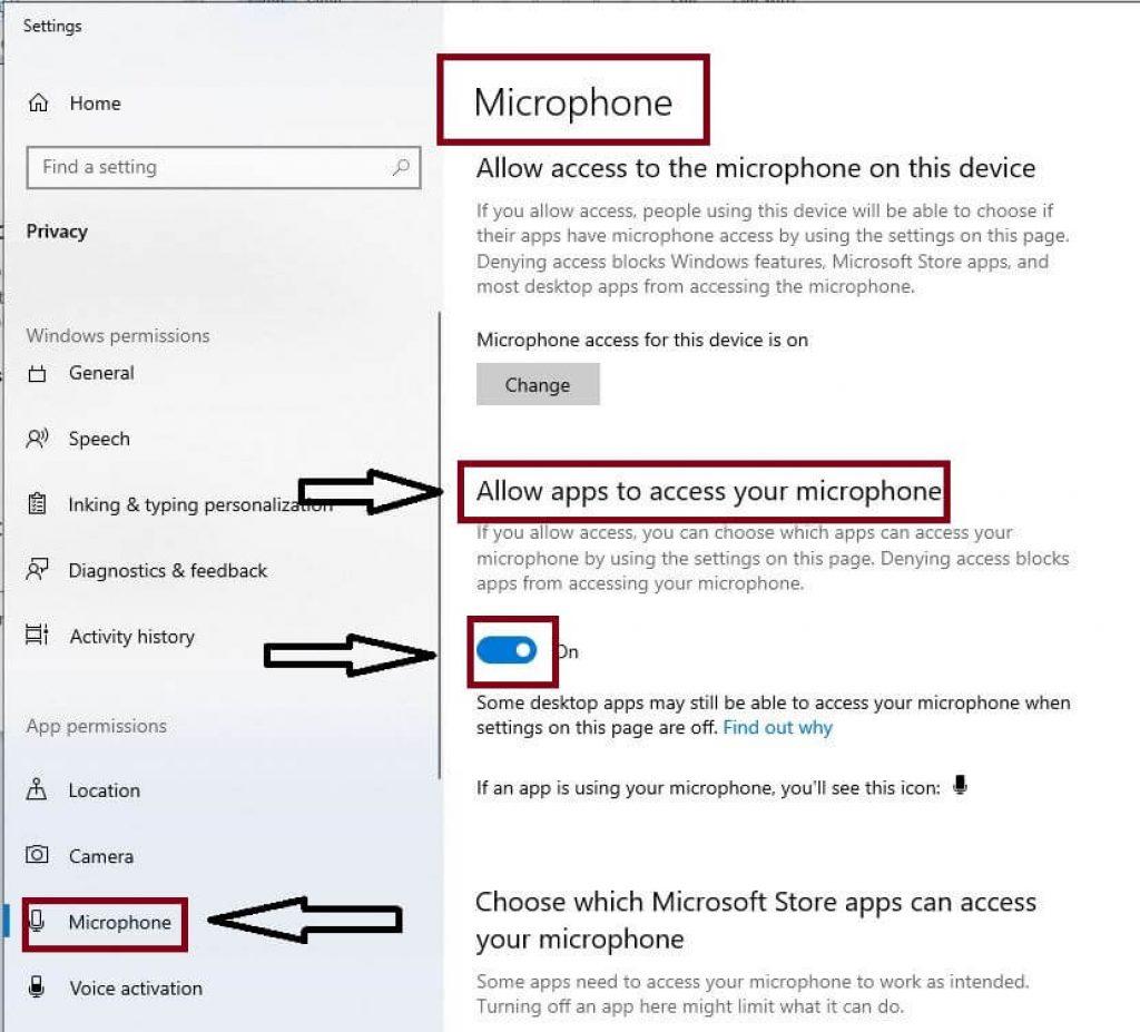 enable microphone settings 2 (1)