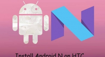 Install Android N on HTC, LG, Samsung: Supported Mobile