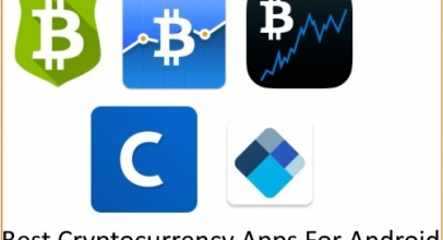 Best Cryptocurrency Apps For Android of 2019: Price Comparison, Trading and More