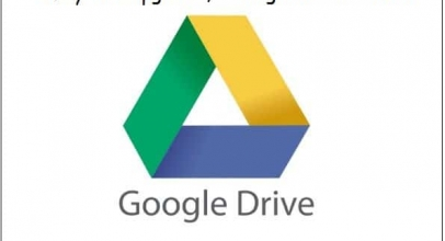 How to Upgrade Google drive storage space: Upgrade or Downgrade