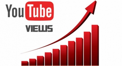 High Paying CPC keyword for YouTube 2019: More Views