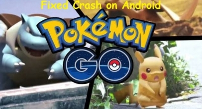 Fixed: Pokémon go crash on android mobile: Troubleshooting