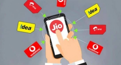 [MNP] Portability from idea, Vodafone, Airtel, BSNL to Jio Process