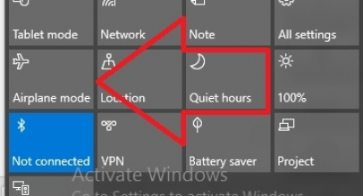 Fixed: Wi-Fi not working on Windows 10 Laptop or PC Problems