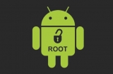 How do I check android rooted or not? Using Apps