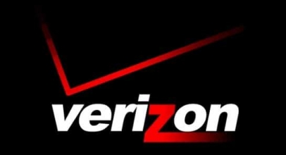 How to turn off/ enable Verizon Wi-Fi calling on Android: nexus, Samsung