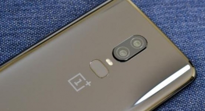 How to Change Camera Resolution on OnePlus 6t Android Mobile: Android Pie