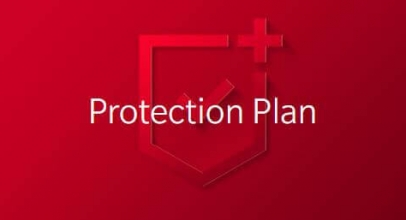 Any good insurance for OnePlus 6 and OnePlus 6t in US?: Best OnePlus Mobile Insurance