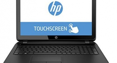 Best touch screen laptop 2019 under 300, 400
