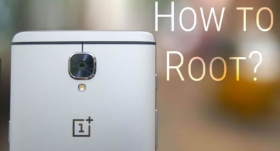 How to root oneplus one – Android mobile using PC or Without PC