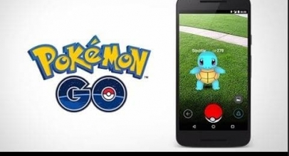 Download Pokémon go Outside USA: On Android Mobile