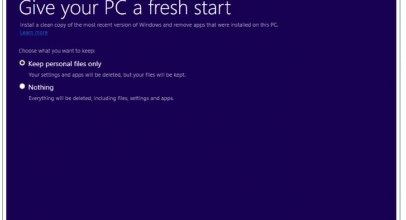 How to clean windows 10 and increase speed on PC/ Laptop