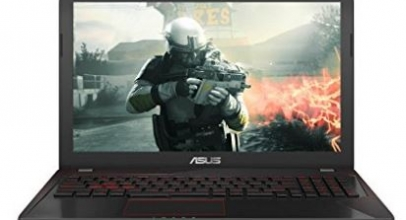Best Gaming laptop under 1000 in march 2019
