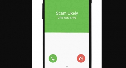 How to Use T-Mobile Anti Scam Block calls feature: Scam & fraud calls