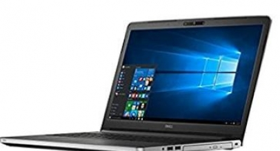 Best low budget Cheap gaming laptop June 2019
