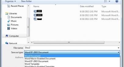 Microsoft Save As Pdf 2003