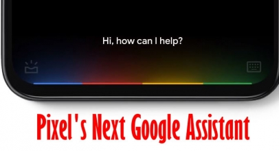 Fixed: Google Assistant Not Working on Pixel 4 and Pixel 4 XL: Activate Assistant And Fix