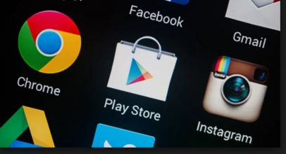 Apps cannot download from play store on android mobile