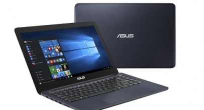 Should i buy asus e402sa laptop right now? Price, Specs and Reviews