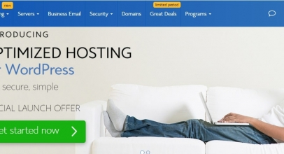 Bluehost reviews 2019, Best hosting plans & discount coupon code