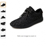 Best Shoes in Fashion | Adidas Yeezy boost 350 | cheap look alike Yeezy