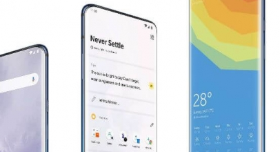 How To Change The TouchScreen Sensitivity On Your Samsung Galaxy S10 And S10 Plus